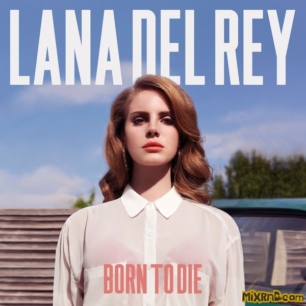 Born to Die (Deluxe Version).jpg