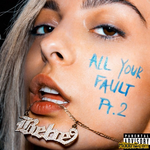 All Your Fault_ Pt. 2 - EP.jpg
