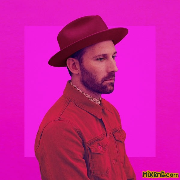 Mat Kearney & Afsheen - Better Than I Used To Be (feat. Afsheen).jpg
