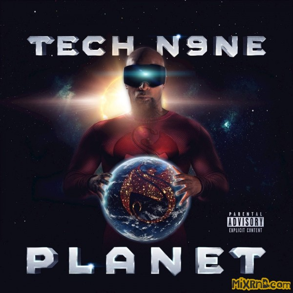 Planet (Deluxe Edition) 1.jpg