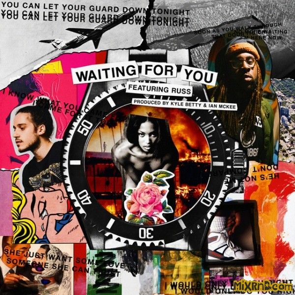 Rexx Life Raj - Waiting for You (feat. Russ).jpg