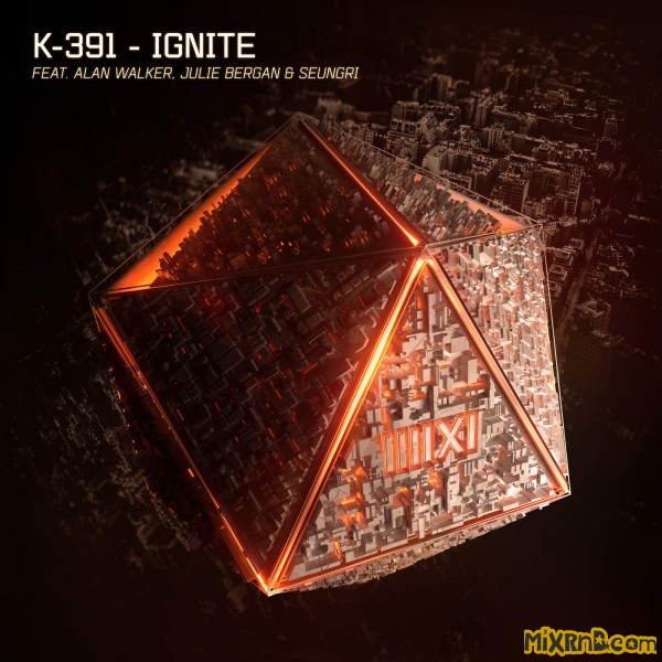 Ignite (feat. Alan Walker, Julie Bergan & SeungRi) - Sing 1.jpg