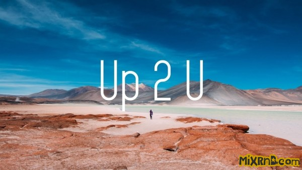 CHEC - Up 2 U (Lyrics) Miller Guth Remix.jpg