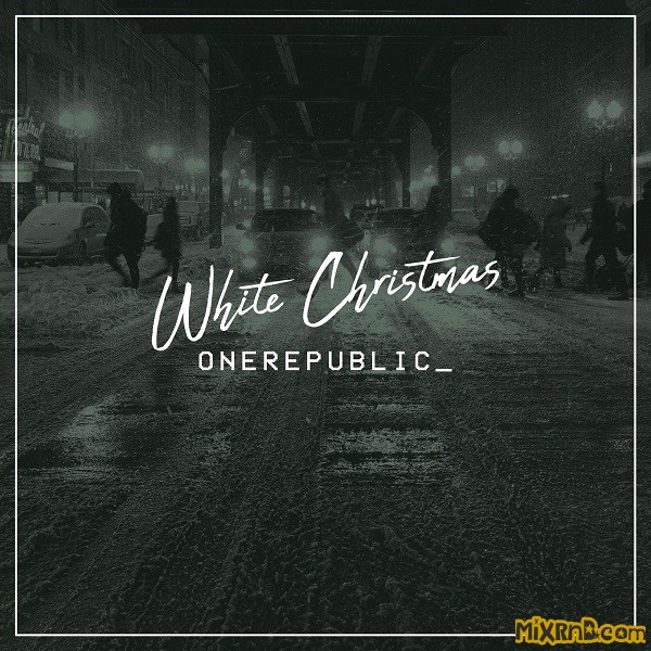 White Christmas - Single.jpg