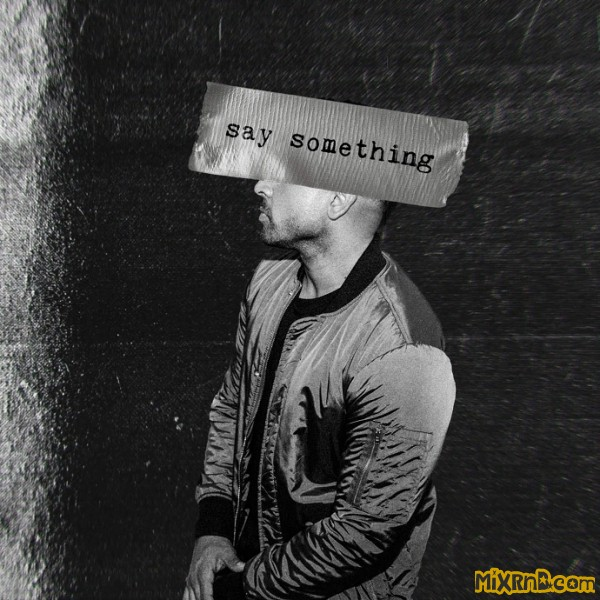 Jay Sean - Say Something - Single (2019).jpg