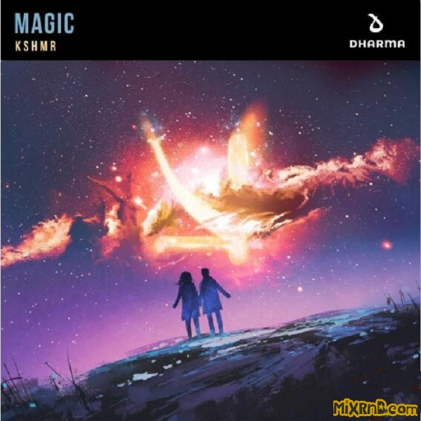 KSHMR - Magic - Single (2019).jpg