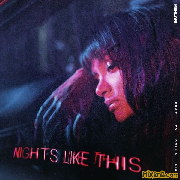 Nights Like This (feat. Ty Dolla $ign) - Single.jpg