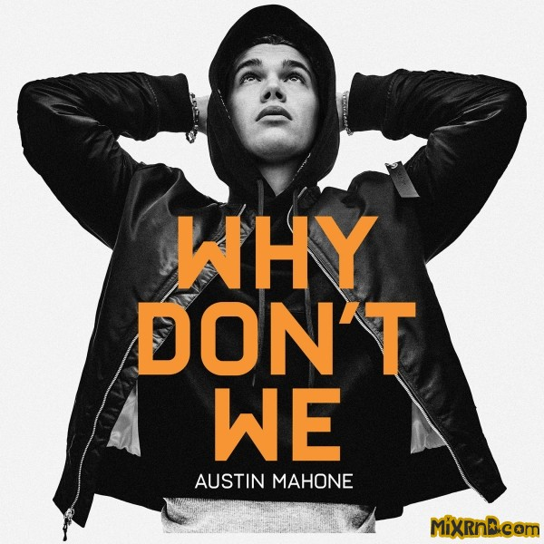 Why Don't We - Single.jpg