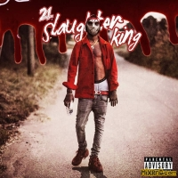 21 Savage - Slaughter King (iTunes Plus AAC M4A) (2016)