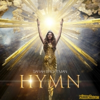 Sarah Brightman - Hymn (iTunes Plus AAC M4A) (2018)