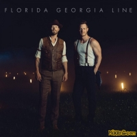 Florida Georgia Line - Florida Georgia Line - Single (2018)