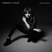 Gabrielle Aplin - Light Up the Dark (Deluxe Edition)(2015)
