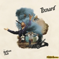 Anderson .Paak - Oxnard (iTunes Plus AAC M4A) (2018)