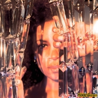 AlunaGeorge - Champagne Eyes - EP (iTunes Plus AAC M4A) (2018)