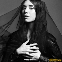 Lykke Li  - No Rest For the Wicked / Love Me Like I'm Not Made of Stone(2014)