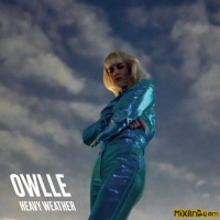 Owlle – Heavy Weather – [iTunes Plus AAC M4A] (2018)