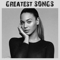 Beyonce - Greatest Songs (2018)