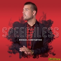 Michael Constantino – Speechless – (iTunes Plus AAC M4A) (2018)