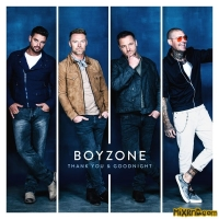 Boyzone - Thank You & Goodnight  (iTunes Plus AAC M4A) (2018)