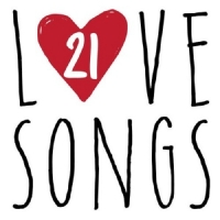 21 Love Songs 2015