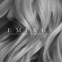 Ruelle – Emerge – (iTunes Plus AAC M4A) (2018)