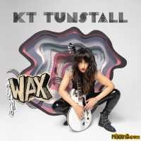 KT Tunstall - Wax (iTunes Plus AAC M4A) (2018)