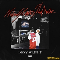 Dizzy Wright - Nobody Cares, Work Harder (iTunes Plus AAC M4A) (2019)