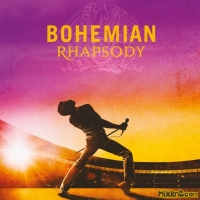 Queen – Bohemian Rhapsody  – [iTunes Plus AAC M4A] (2018)