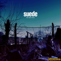 Suede - The Blue Hour (iTunes Plus AAC M4A) (2018)