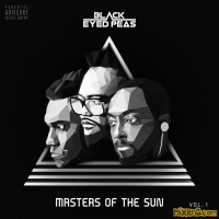 The Black Eyed Peas - MASTERS OF THE SUN VOL. 1(iTunes Plus AAC M4A) (2018)