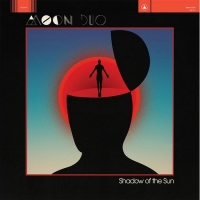 Moon Duo-(2015)-Shadow of the Sun FLAC
