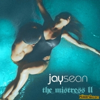 Jay Sean - The Mistress II (2014)