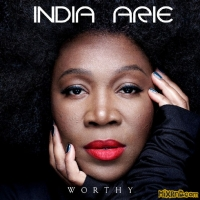 India.Arie - What If (2019)