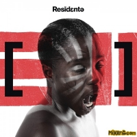 Residente - Residente[iTunes Plus AAC] [2017]