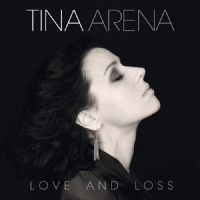 Tina Arena - Love And Loss( Pop, Female vocalists ) (2015)