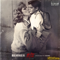Berner – 11_11 – (iTunes Plus AAC M4A) (2018)