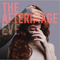 The Afterimage - Eve – [iTunes Plus AAC M4A] (2018)