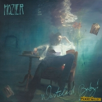 Hozier - Almost (Sweet Music) (2019)
