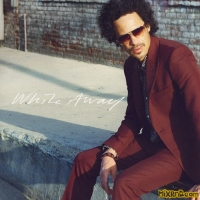 Eagle-Eye Cherry - While Away - Single (2018)