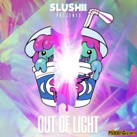 Slushii - Out of Light