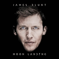 James Blunt - Miss America (Acoustic Version from Angel Studios)