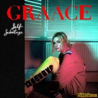 GRAACE - Self-Sabotage - EP (iTunes Plus AAC M4A) (2018)
