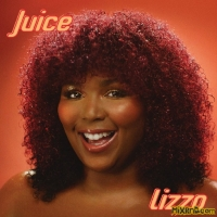 Lizzo - Juice - Single (2019)