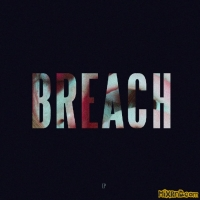 Lewis Capaldi – BREACH - EP – [iTunes Plus AAC M4A] (2018)