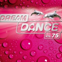 Dream Dance Vol.75 (2015) FLAC (Size 1.78 GB)
