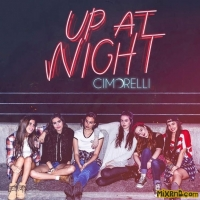 Cimorelli - Up at Night[iTunes Plus AAC M4A](2016)