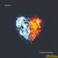 MAGIC! - Expectations (iTunes Plus AAC M4A) (2018)