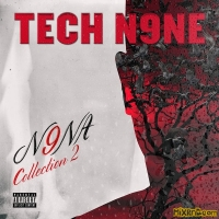 Tech N9ne - N9NA Collection 2 - EP (iTunes Plus AAC M4A) (2019)