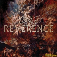 Parkway Drive – Reverence – [iTunes Plus AAC M4A] (2018)