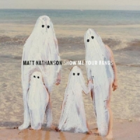 Matt Nathanson-Show Me Your Fangs (2015)